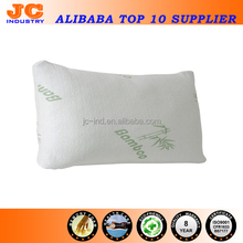 Chinese classical style Pillow
