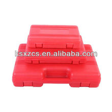 Tools packing small plastic cheap tool boxes