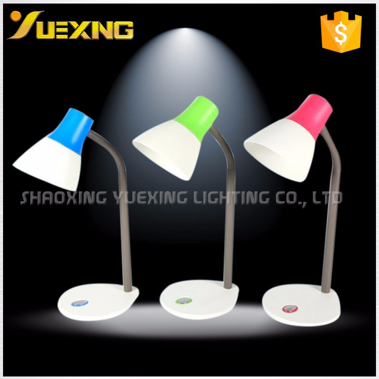 Professional Manufacture Home Table Lamp