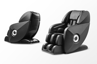 2017 best pedicure massage chair parts with mp3