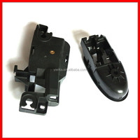 Plastic Injection Automobile Part