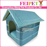 memory foam soft house for dogs pet beds xxl large dog house