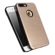 Top quality wholesale price shockproof protective phone case 2 in 1 for iphone 6 plus