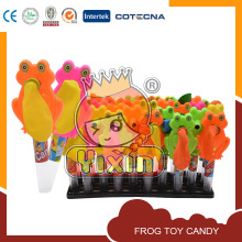 cheap ballon candy toys