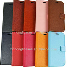 For samsung galaxy grand case for samsung galaxy s3 galaxy note 2