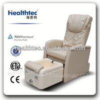electrical pedicure spa for nail salon&beauty supplier professional manicure pedicure tool sets