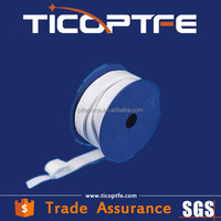 Chinese Expanded PTFE Joint Sealant