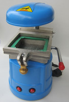 Hot Sale Dental Vacuum Forming Machine/Dental Lab Vacuum Former