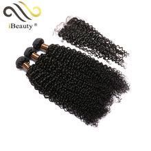 malaysian hair vendors virgin malaysia jerry curl hair weave extension