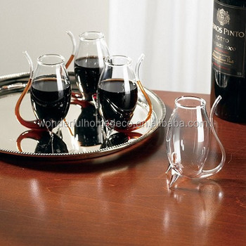 port Sippers/Wine Enthusiast Port Sippers/Brilliant - Port Sipper