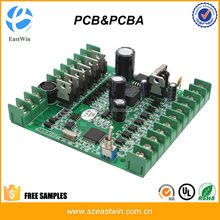 Industrial Control DC Motor Speed Controller,PLC Programmable Controller