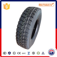 china top quality cheap price Sunote truck tyre, 11r/24.5 truck tires 295 75 22.5 with full models for sale