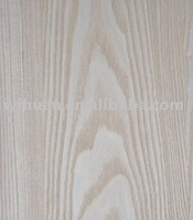 china plywood