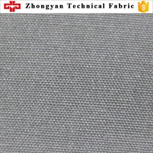European standard polyester/cotton 65/35 canvas workwear fabric