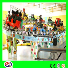 Direct manufacturer with rich export experience/mall car for kids
