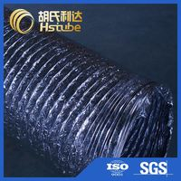 Best selling superior quality glass wool duct insulation on sale