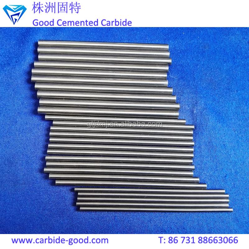 carbide rod price (17).jpg