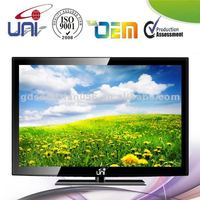 OEM 63 inch PLASMA TV WITH HIGH RESOLUTION