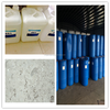 /product-detail/dimethicone-polydimethyl-siloxane-ceramic-polishing-liquid-60192326345.html