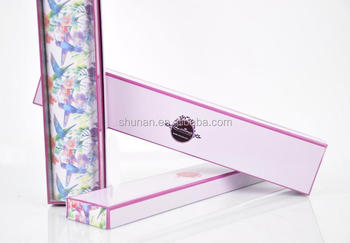 Hot sale in America for Scented shelf aroma liner paper scented drawer liner