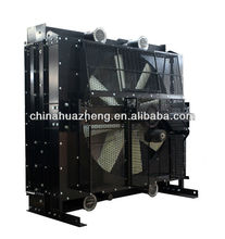 High Quality for generator engine radiator 4012-46TAG2A