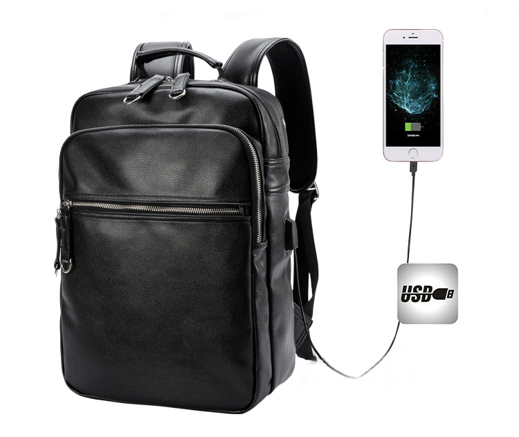 USB backpack (7).jpg