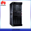 Huawei USG9580 Firewall and Application Security Gateway
