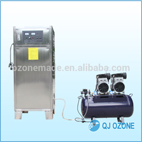 Great Quality With Good Price Kitchen Fume air Purifier / ozone for kitchen air cleaner, absorber