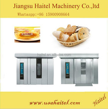 sales service provided panasonic electric oven price
