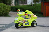 promotionBest selling kids mini electric baby ride on /boys and girls colorful riding motor /children , kids motorcycle for sale