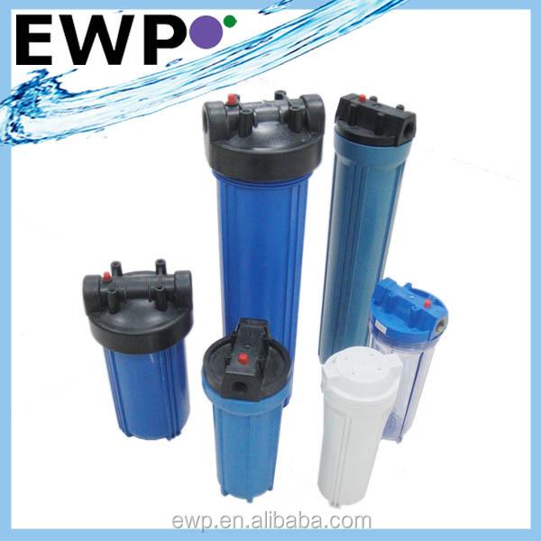 swimming pool filter housing buy swimming pool filter housing cartridge filter housing water