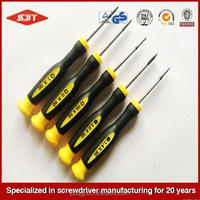 Excellent Customized Hot Sale China screwdriver voltage tester