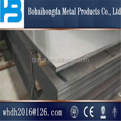 global trading of galvanized steel sheet chemical composition