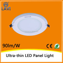 Alibaba china products crazy Selling 4200K led 500x500 ceiling panel light