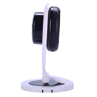Best p2p cam viewer HD Mini Wifi 720P Smart Baby Monitor Network CCTV Security Camera surveillance Mobile Remote