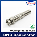 solderless male bnc connector rg6