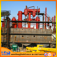 agro processing equipment for 500-1000TPD rapeseed oil solvent extraction /rapeseed production line with china suppliers