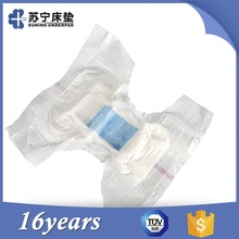 Baby Printed Wholesale Adult Diaper