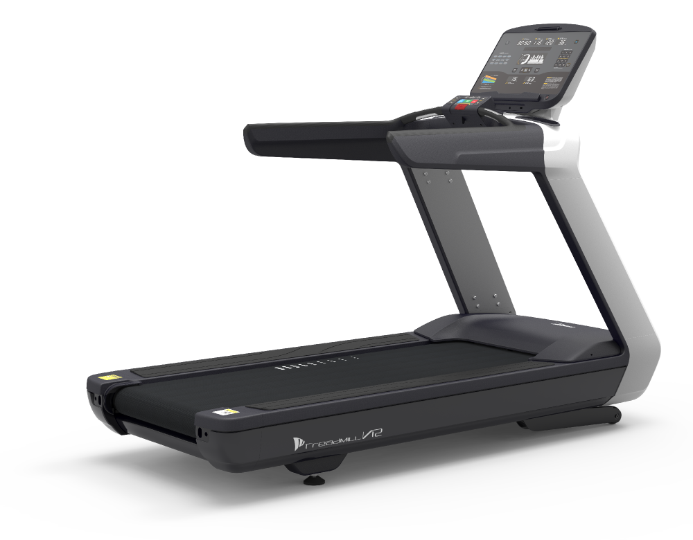 2018 New Launch Commercial Treadmill GYM <strong>equipment</strong>