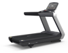 2018 New Launch Commercial Treadmill GYM equipment