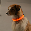 /product-detail/yihong-pet-accessories-supplier-or-led-light-up-dog-collar-and-leash-60738188141.html