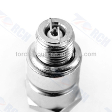 For AIEL JGS-1 High Tension maximize fuel efficient replace DENSO GE3-1 spark plug