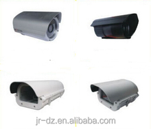 new cctv camera housing outdoor waterproof
