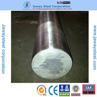 Various type of stainless steel round bar ,316 rod, small lot order available
