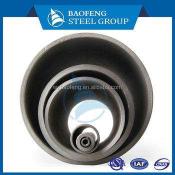ASTM A213/A269 cold rolling seamless 304l 316l manufacturers stainless steel pipe 1 inch sch40/80