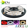 SMD5050 flexible led strip with 12V 30 LEDs/m, IP65 waterproof, RGB color, Epistar Chips in SMD5050