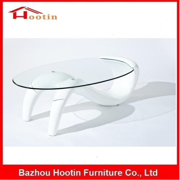 Cheap Hot Sale With Stools Glass Top Teak Glass Top Tea Table Used Coffee Table For Sale