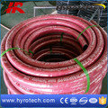 Wrapped Multi-Purpose Oil Hose/Rubber Oil Resistant Hose
