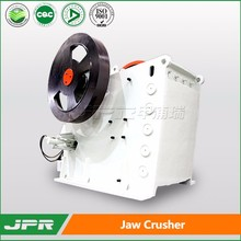 2017 cheapest small gravel crusher making machine