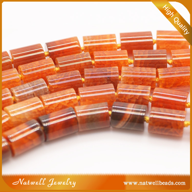 2016 wholesale gemstone beads tibetan beads tibetan agate beads